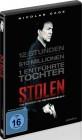 Stolen - DVD - FSK16 - Nicolas Cage - TOP