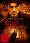 JERSY DEVIL / MACHER VON SAW / UNCUT
