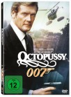James Bond 007 - Octopussy (33310)