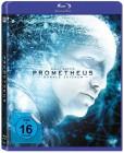 Prometheus - Dunkle Zeichen - Blu-ray