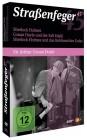 Straßenfeger - 45 - Sherlock Holmes / Conan Doyle und der Fa