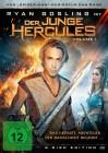 Der junge Hercules - Vol. 1 (207641, NEU Kommi, OVP)