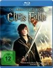Die Abenteuer von Chris Fable