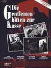 Die Gentlemen bitten zur Kasse - Teil 1-3 - Restaurierte Fas