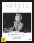 Marilyn Monroe: Ihr letzter Auftritt - Premium (504541,Kommi