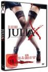 Julia X - Gekürzte Fassung