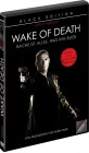 Wake of Death - Black Edition - uncut - DVD - NEU/OVP