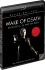 Wake of Death - Black Edition - uncut Version