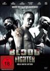Blood Fighter - Hölle Hinter Gitter (NEU) ab 1€