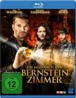 Die Jagd nach dem Bernsteinzimmer BR (99152452, Kommi, NEU)