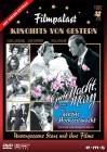 Filmpalast: Die gestörte Hochzeitsnacht - NEU/OVP