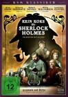 KSM Klassiker - Kein Koks für Sherlock Holmes