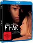 Fear - Wenn Liebe Angst macht - Mark Wahlberg