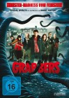 GRABBERS DVD Monster Madness vom Feinsten, im Karton-Schuber
