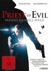 Priest of Evil - Satans Dunkle Wege