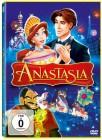 Prinzessin Anastasia - Princess Edition