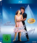 Dirty Dancing - 25th Anniversary Edition NEU/OVP
