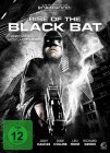 Rise of the Black Bat NEU OVP