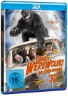 Game of Werewolves - 3D (3D Blu-ray)