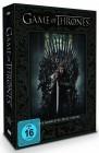 Game of Thrones - Staffel 1 DVD Box NEU!