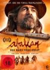 Aballay - Der Mann ohne Angst (uncut, DVD)