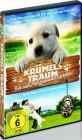 Krümels Traum - Ich will Polizeihund werden! (NEU) ab 1€