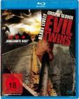Evil Twins - BR - NEU & OVP