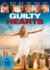 Guilty Hearts (NEU) ab 1€