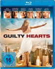 Guilty Hearts (Blu-ray)  (NEU) ab 1€