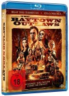 The Baytown Outlaws - uncut Blu Ray - NEU/OVP