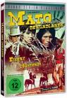 Pidax Serien-Klassiker: Mato, der Indianer  DVD/NEU/OVP