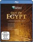 Out of Egypt (Blu-ray) (NEU) ab 1€