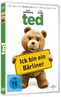 Ted - Berliner Version