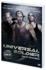 Universal Soldier - Day of Reckoning - uncut