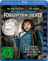 Forgotten Silver; Kein Oscar für Mr. McKenzie #PeterJackson