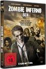 Zombie Inferno Box