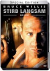 Stirb langsam - Special Edition Steelbook
