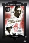 Mr. Moto und der China-Schatz - Midnight Movies 06