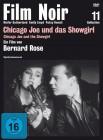 Chicago Joe und das Showgirl (504512, Kommi, NEU)