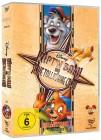 Disney Käptn Balu und seine tollkühne Crew - Collection 1