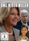 Oma wider willen *DVD*NEU*OVP*Peter Weck-Christiane Hörbiger