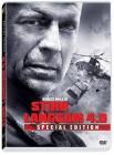 Stirb Langsam 4.0 - Special Edition