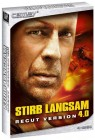 Stirb Langsam 4.0 - Recut Version - Century³ Cinedition