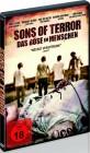 Sons of Terror - Das Böse im Menschen