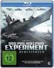 Das Philadelphia Experiment - Reactivated (Blu-Ray)