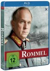 Rommel (2012) Blu-ray Universum Film (Ulrich Tukur)