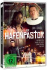Der Hafenpastor - Jan Vedder  DVD/NEU/OVP