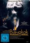 Bangkok Paranormal ...  Horror - DVD !!!  NEU !!   OVP !!!