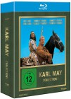 Karl May Collection 1