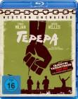 Western Unchained 4 - Tepepa